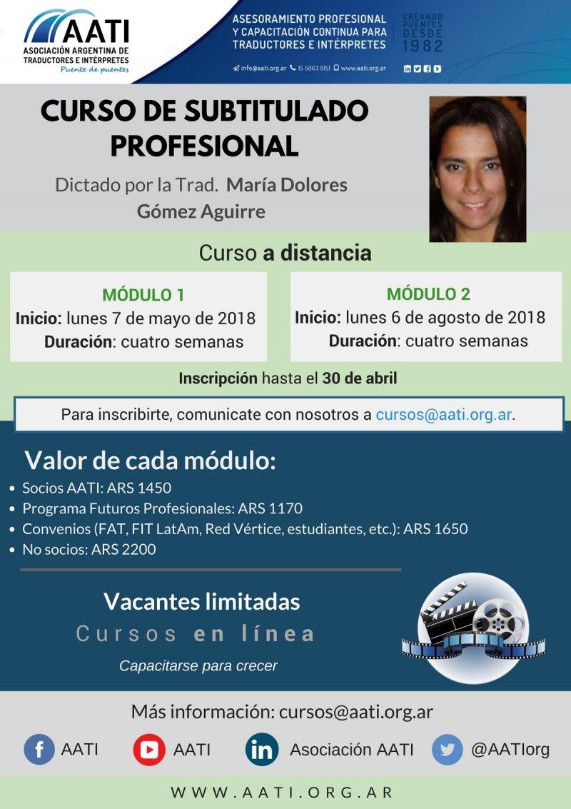 180502-cartel-subtitulado-profesional-800x1133-q85