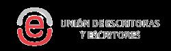 Union de Escritoras y Escritores