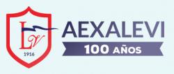 Aexalevi