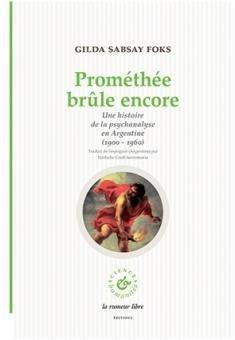 g.sabsay-fox-promethee-brule-encore-235x340-q85