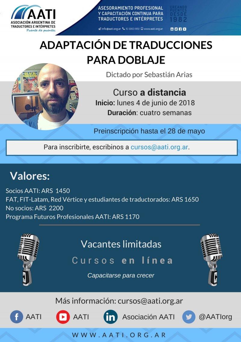 180602-cartel-adaptacion-de-traducciones-para-doblaje-800x1133-q85