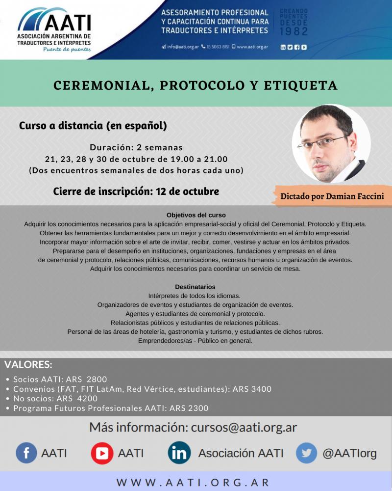 201004-ceremonial-protocolo-y-etiqueta-800x1000-q85