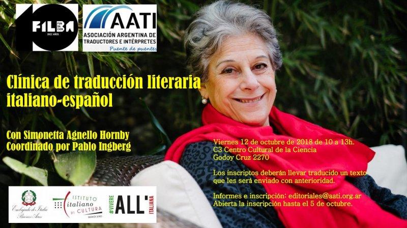 clinica-de-traduccion-literaria-italiano-espanoljpg_page1-800x450-q85