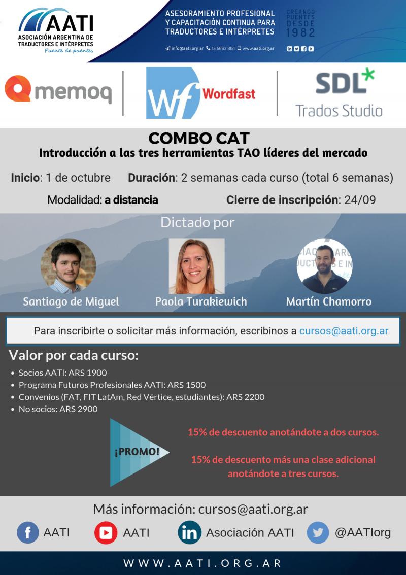 combo-cat-2019-flyer-800x1133-q85