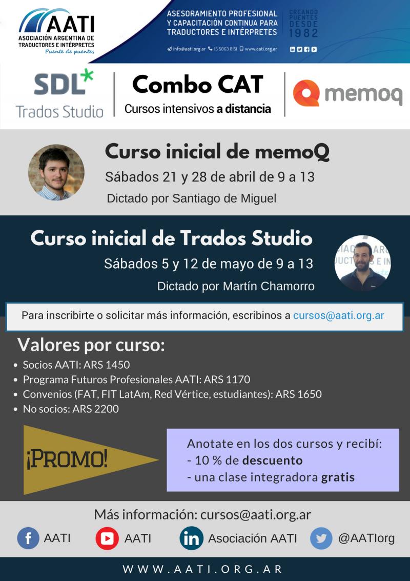 combo-cat-800x1133-q85