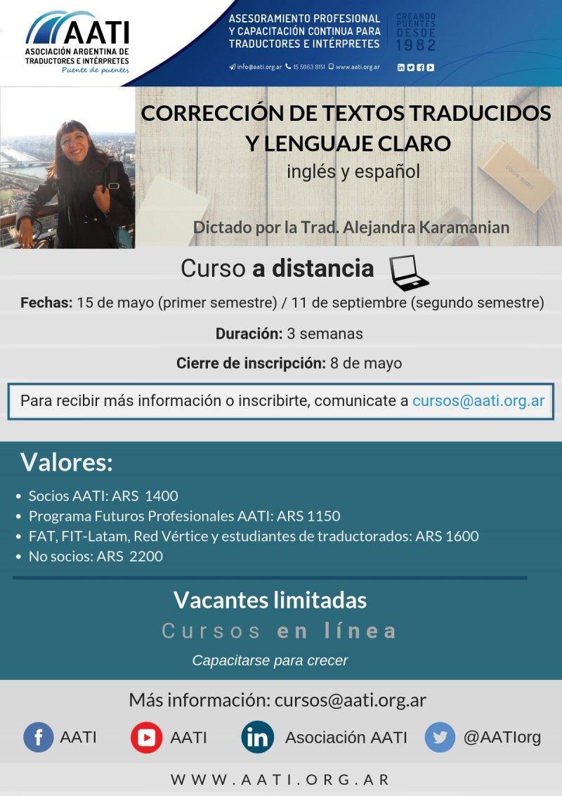 correccion-de-textos-traducidos-y-lenguaje-claro-800x1133-q85