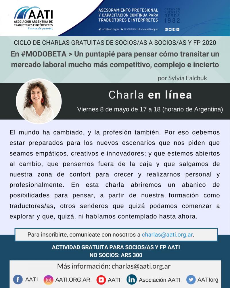 charlas-gratuitas-8-de-mayo-800x1000-q85