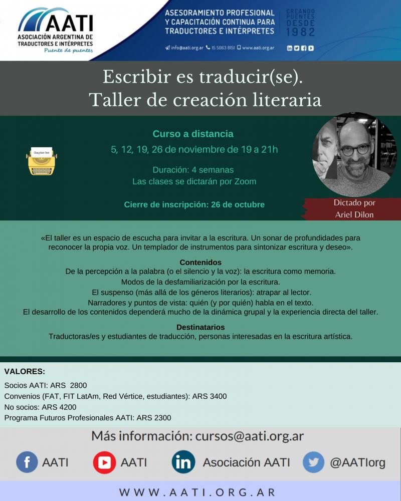 201103-escribir-es-traducir-se.taller-de-creacion-literaria-800x1000-q85