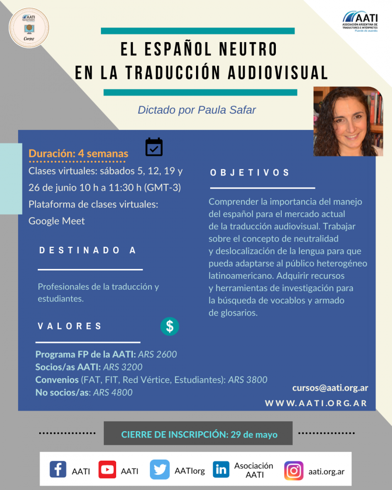 210606-el-espanol-neutro-en-la-traduccion-audiovisual-800x1000-q85