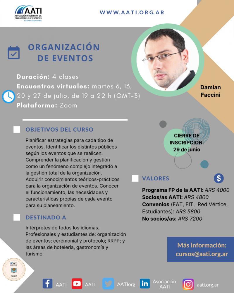 210706-organizacion-de-eventos-800x1000-q85