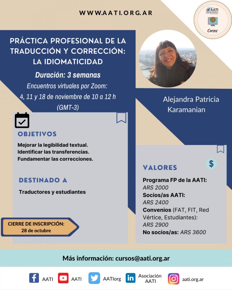 211101-practica-profesional-de-la-traduccion-y-correccion..la-idiomaticidad-800x1000-q85