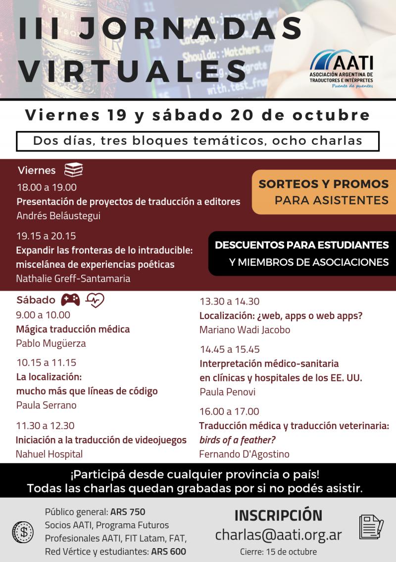 iii-jornadas-virtuales-800x1133-q85