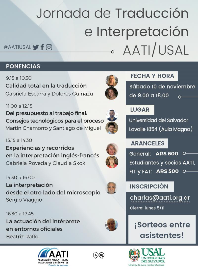 jornadas-aati-usal-800x1093-q85