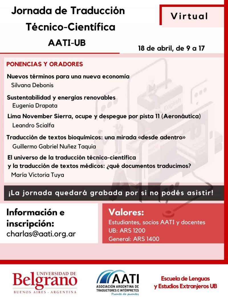 jornada-aati-ub-2020-800x1051-q85