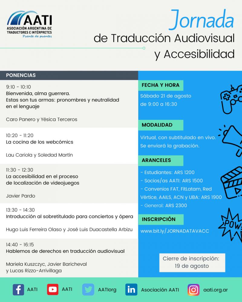 jornada-de-traduccion-audiovisual-y-accesibilidad-800x1000-q85