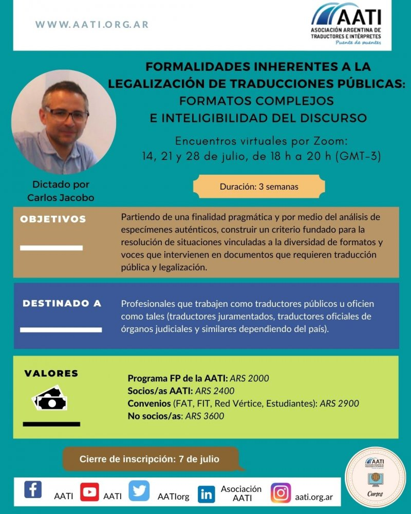 1623422695677_210709-formalidades-inherentes-a-la-legalizacion-de-traducciones-publicas-800x1000-q85