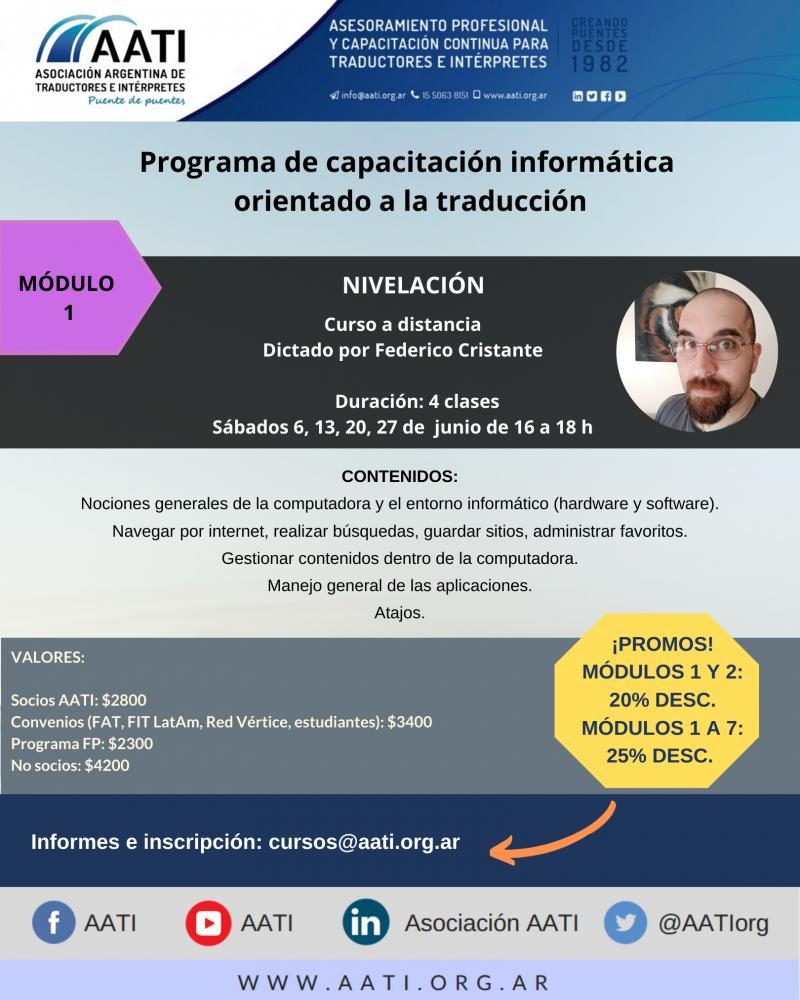 modulo-1-junio-2020-800x1000-q85