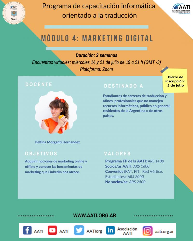 210703-modulo-4-marketing-800x1000-q85