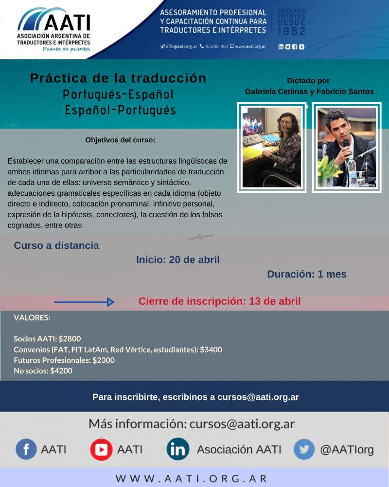 200403-traduccion-pt-es-es-pt-800x1000-q85