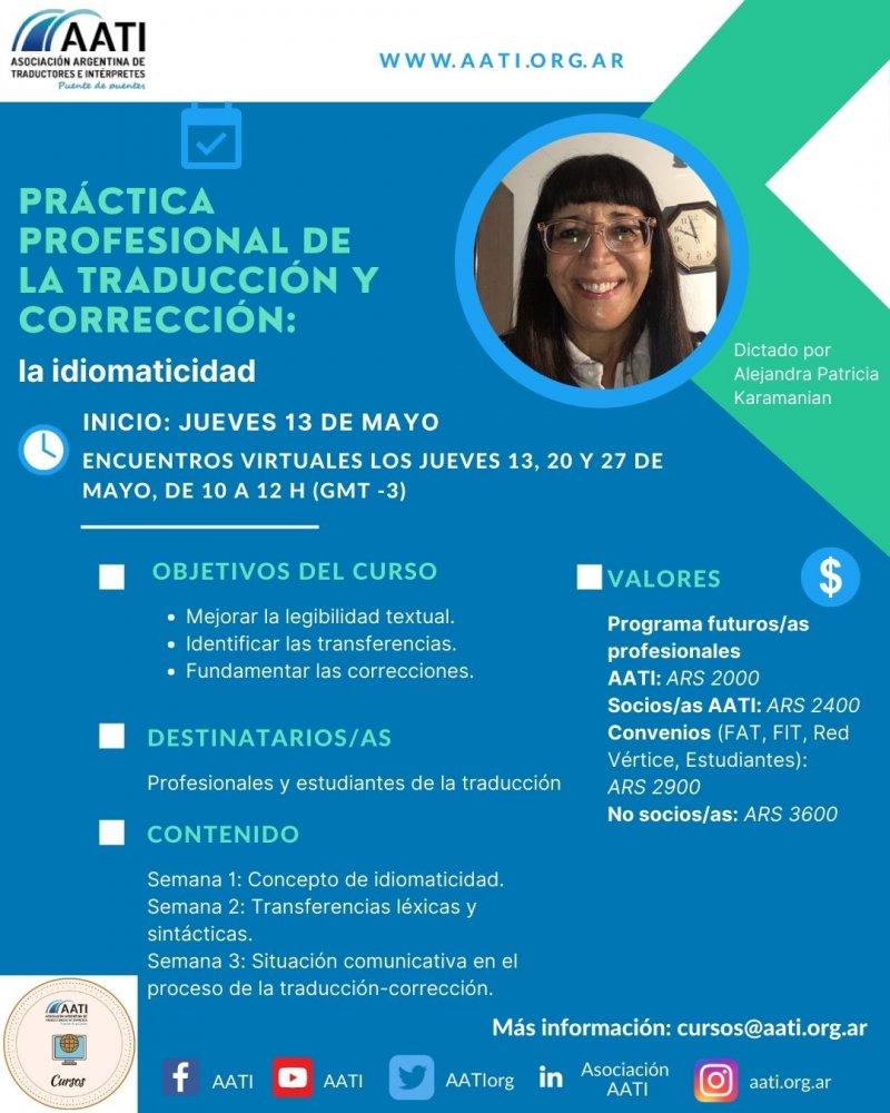 210501-practica-profesional-de-la-traduccion-y-correccion_-la-idiomaticidad-800x1000-q85