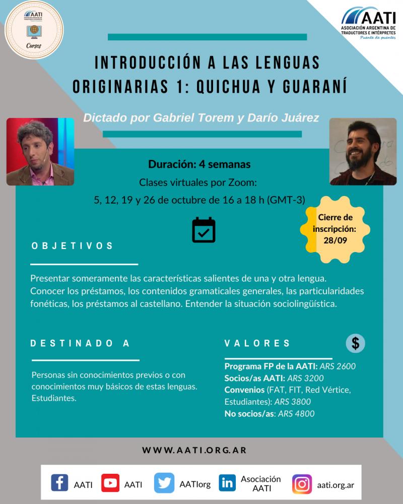 211001-introduccion-a-las-lenguas-originarias-1-quichua-y-guarani-800x1000-q85