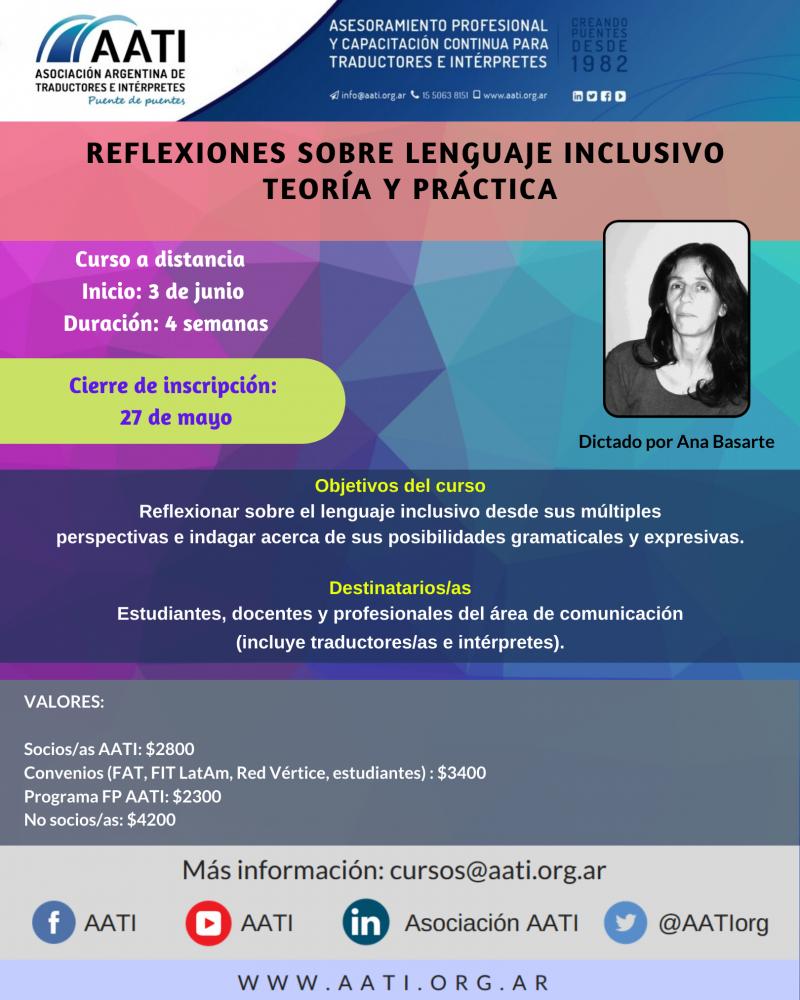 200603-lenguaje-inclusivo-800x1000-q85