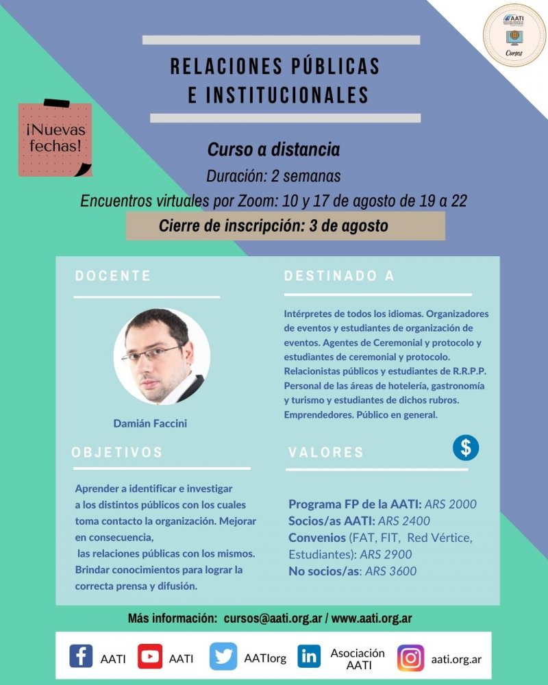 210505-relaciones-publicas-e-institucionales-ii-2-800x1000-q85