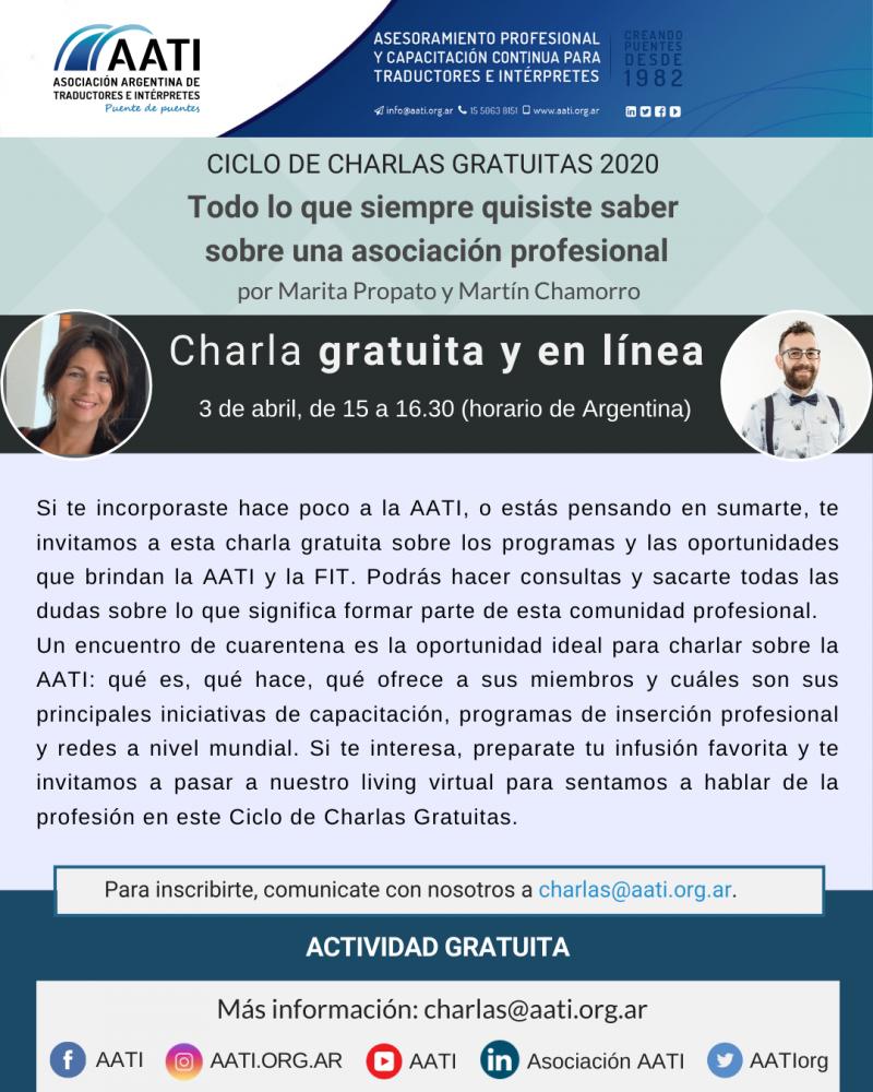 charlas-gratuitas-800x1000-q85