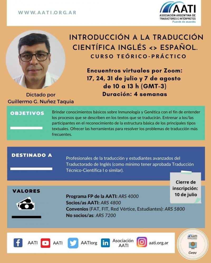210707-introduccion-a-la-traduccion-cientifica-ingles-espanol.curso-teorico-practico-800x1000-q85