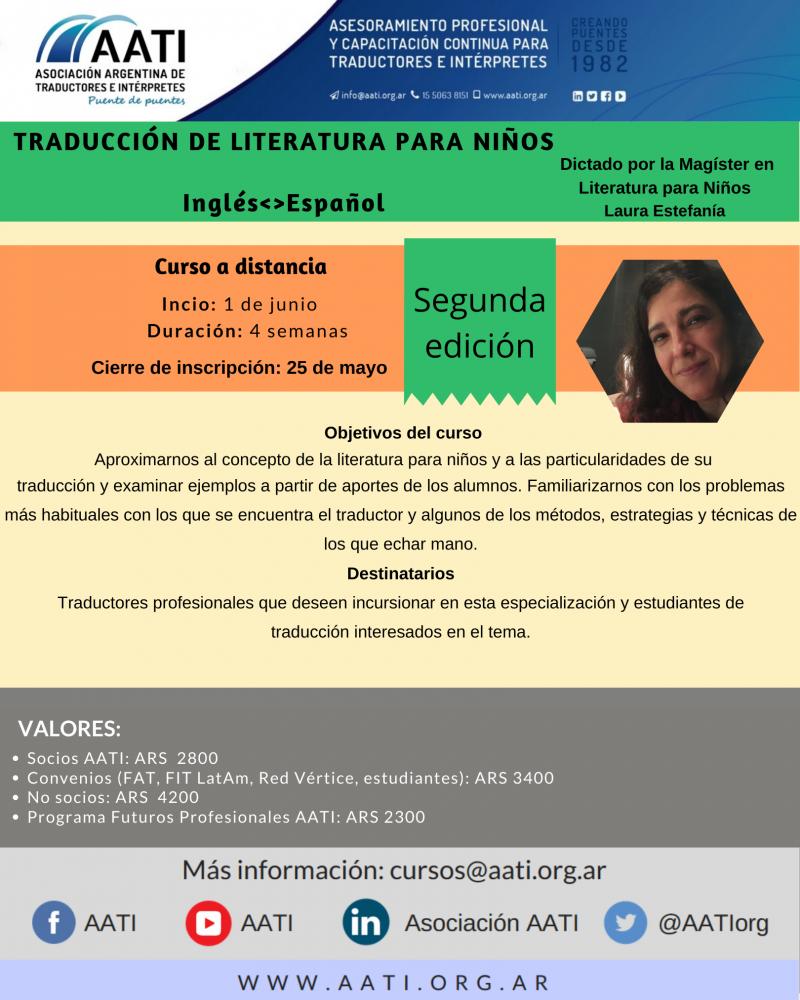 200602-literatura-infantil-800x1000-q85