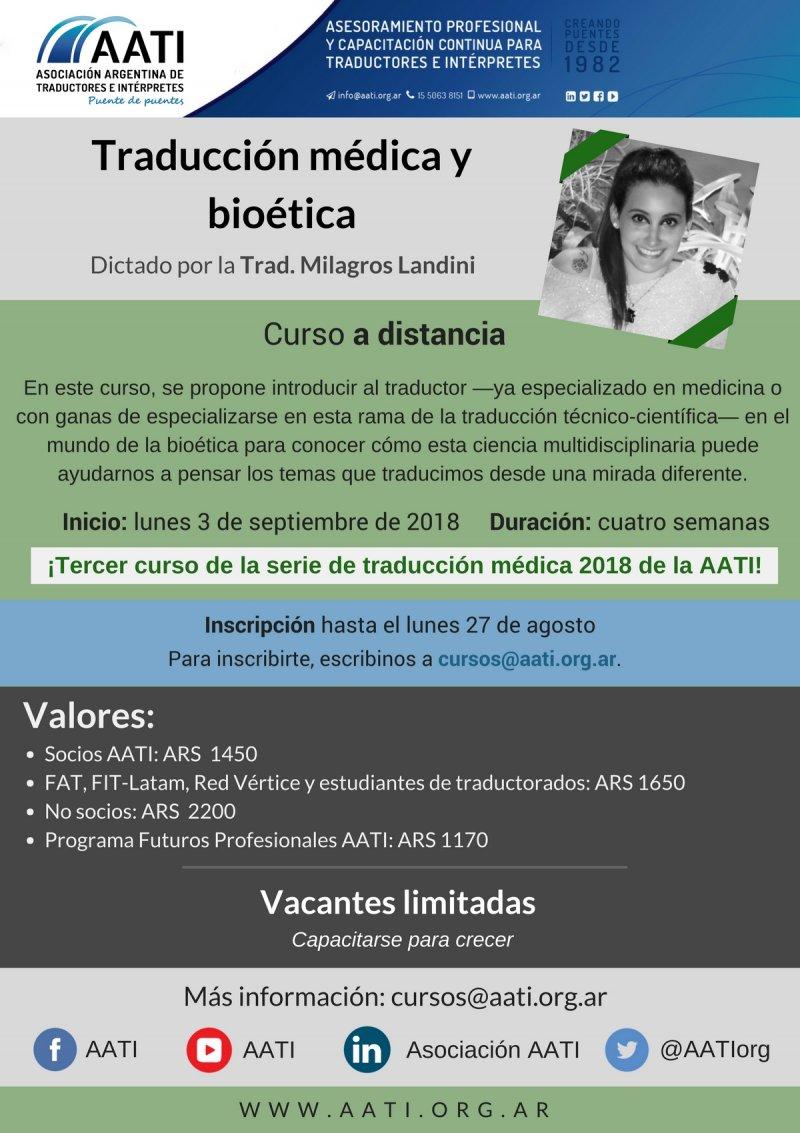 180901-cartel-traduccion-medica-y-bioetica-800x1133-q85