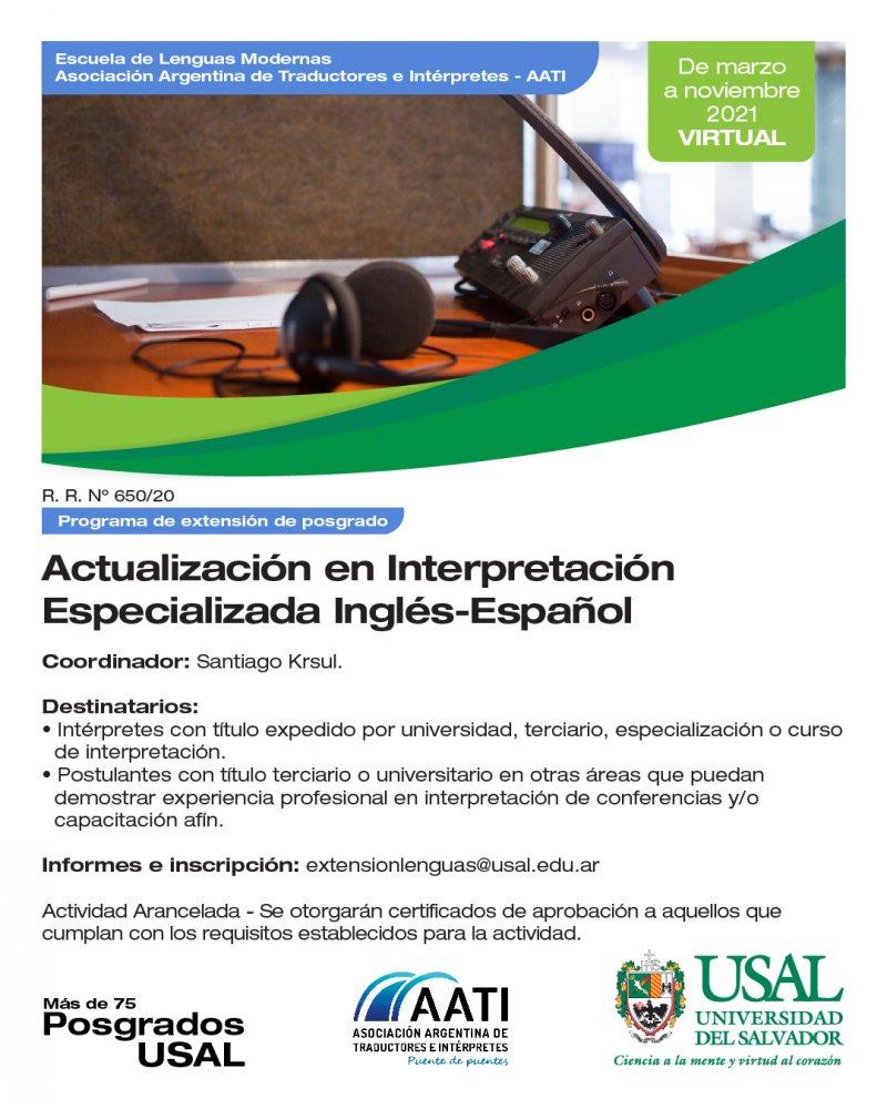 flyeractualizacioninterpretacionespecializadainglesespanol-01-2-800x1000-q85