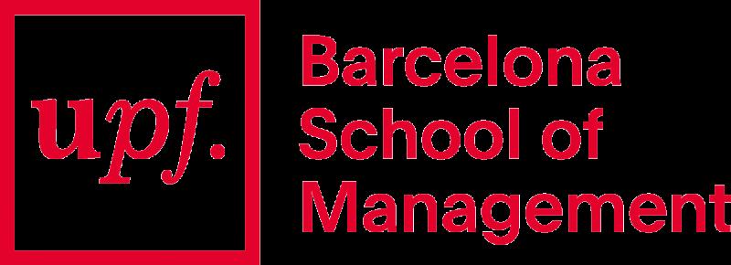 logotip_bsm-upf_vermell-800x290-q85