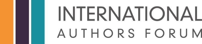 iaf-logo-1-800x176-q85