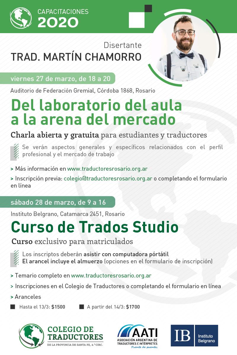 chamorro_redes-800x1200-q85