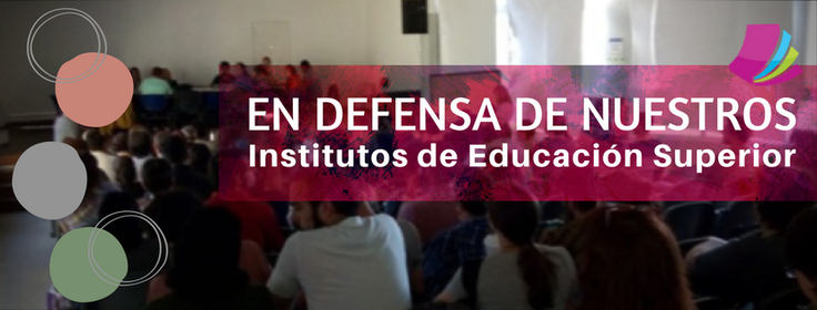 defensa-736x280-q85